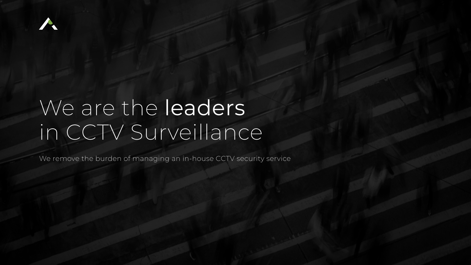 AI-Surveillance_coming-soon